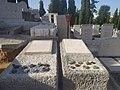 Shmuel Cohen Gravesites - Finished.jpg