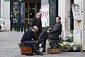 Shoeshiner in Porto.jpg