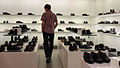 Shoeshopping.jpg