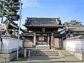 Shojoin (Hekinan) 01.jpg
