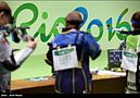 Shooting at the 2016 Summer Olympics – Women's 10 metre air rifle 10.jpg
