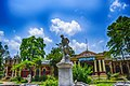 Shoshi Lodge Mymensingh (146352265).jpeg