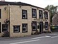 Shoulder of Mutton pub Mytholmroyd.jpg