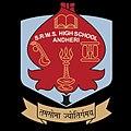 Shree Ram Welfare Society High School.jpg