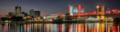 Shreveport LA Panorama.png