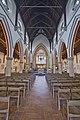 Shrewsbury Cathedral Shropshire.jpg