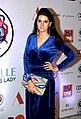 Shruti Seth graces Festivelle Boss Lady event (05).jpg