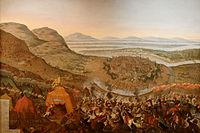 Siège de Vienne 1683.jpg