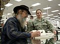 Si Robertson book signing 131112-F-HZ730-109.jpg
