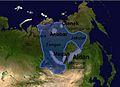 Sibiria craton NO.jpg