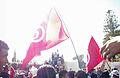 Sidi Bouzid la ville à lorigine de la révolution en Tunisie (5445433324).jpg