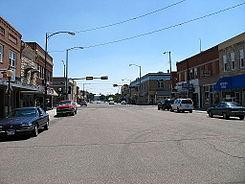 Condado De Cheyenne Nebraska Wikipedia La