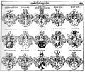 Siebmacher 1701-1705 B048.jpg