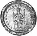 Siegel kaiser heinrich iii.png