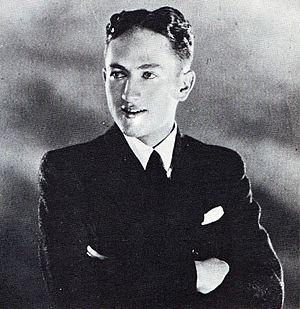 Siegfried Mynhardt - Siegfried Mynhardt (1930)