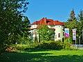 Siegfried Rädel Straße, Pirna 123713024.jpg