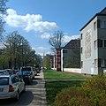 Siemensstadt - IMG 20180417 150059 726 (31799135638).jpg