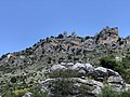 Sierra de Castril (44922653772).jpg