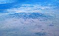 Sierra grande mtn NM.jpg