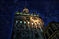 Sighisoara-Turnul cu ceas2.jpg