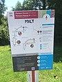 Sign parque fluvial Gijon.JPG