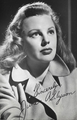 Signed studio photo portrait June Allyson, 1946.png