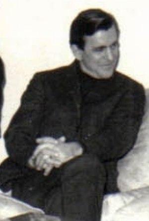 Sigurd Ømann - Sigurd Ømann