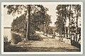 Sikoinleuka, Kivisilta, beginning 1920 PK0350.jpg
