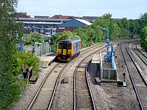 Sileby railway station in 2010.jpg