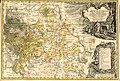 Silesian principality of Krnov 1736.jpg