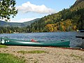 Silver Lake, Whatcom County, Washington (2008-10-18), 08.jpg