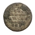 Silvermynt från Svenska Pommern, 1-48 riksdaler, 1763 - Skoklosters slott - 109175.tif