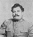 Silvino García.JPG