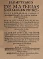 Simón de Salazar (1674) Promptuario de materias morales.png