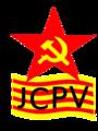 Simbolo de la JCPV.png