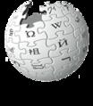 Simplewiki.png