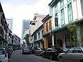 SingaporeAmoyStreet.jpg