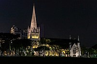 Singapore (SG), St Andrew's Cathedral -- 2019 -- 4699.jpg