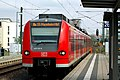 Sinsheim - der Bahnhof - DBAG 425-315 - 2019-04-08 15-01-05.jpg