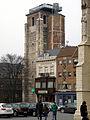 Sint-Truiden Abdijtoren 1.JPG