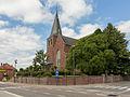 Sint Lambrechts Herk, parochiekerk Sint-Lambertus oeg22302 foto5 2015-06-09 10.54.jpg
