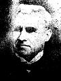 Sir Fielding Clarke.jpg