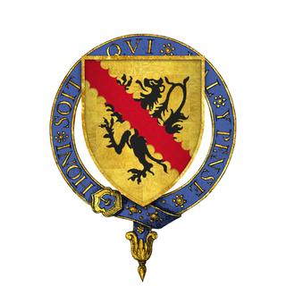 Robert of Namur (1323–91)