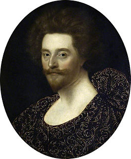 Thomas Lucy (died 1640) politician in Jacobean and Stuart England died 1640
