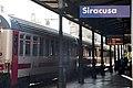 Siracusa,Intercity nach Roma Termini.jpg