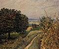 Sisley - among-the-vines-near-louveciennes-1874.jpg