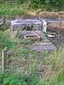 Site of Saint Inan's Well.jpg