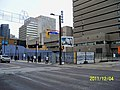Site of the original 'Sam the Record Man', at Yonge and Gould Street -c.jpg