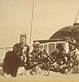 Sitka chiefs 1868.jpg