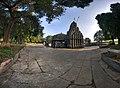 Siva temple and ruins-Banswara-Rajasthan2.jpg